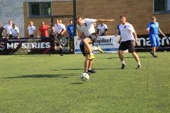 fotbal-dinamo-forta-mai7