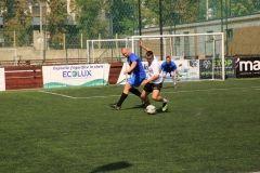 fotbal-dinamo-forta-mai8