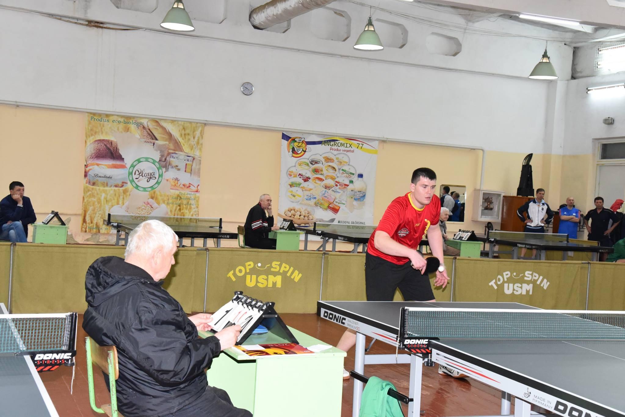 tenis-de-masa-dinamo17