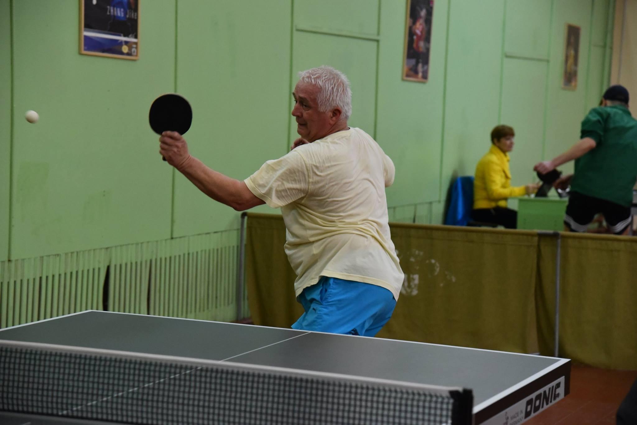 tenis-de-masa-dinamo38