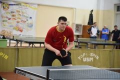 tenis-de-masa-dinamo11