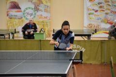 tenis-de-masa-dinamo19