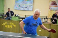 tenis-de-masa-dinamo7