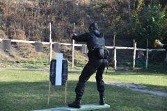 spartachiada-mai-2018-tir-defensiv11