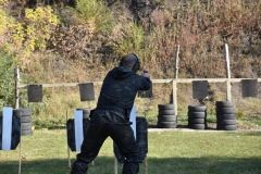 spartachiada-mai-2018-tir-defensiv18