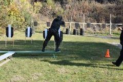 spartachiada-mai-2018-tir-defensiv20