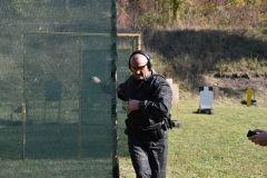 spartachiada-mai-2018-tir-defensiv3